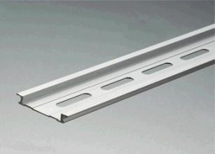 Solutions-For-Aluminium-Track-Profiles.jpg