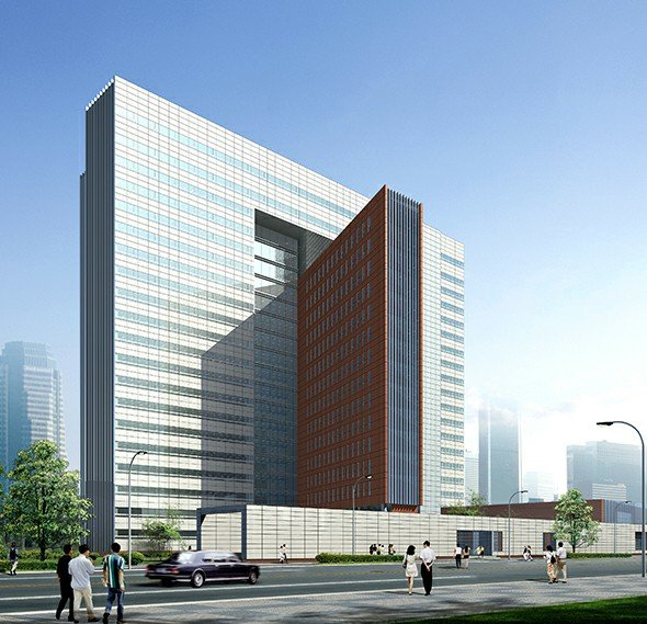 index-Anhui-Editorial-Building